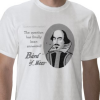 25 Funny T-shirts for Beekeepers