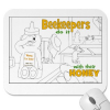 Beekeepers do it with their Honey