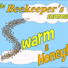 Beekeeper's Forecast: Swarm and Honey?