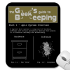 Geek Beekeeping: Part 1 - System Overview