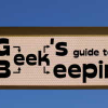 Geek Beekeeping - Introductory Video