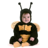 10 Bee-Theme Kids Halloween Costumes