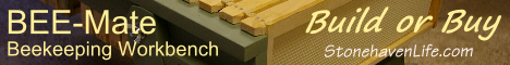beemate-build-or-buy-banner-468x60