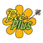 beeplus_logo_on_white_300x300