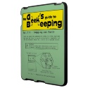 geek_beekeeping_swapping_cards_ipad_case_speckcase_thumb