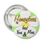 honeybees_feed_yous_mees_button_thumb