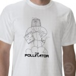 the_pollinator_t_shirt_thumb